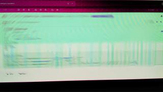 Thumbnail of post image 157